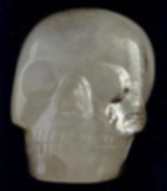 max-texas-crystal-skull.jpg