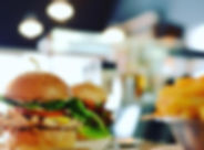 burgerrebellion.jpg
