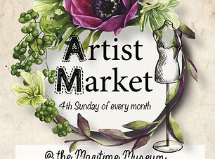 artist markets.jpg
