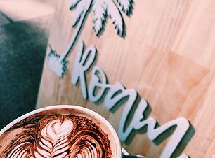 Roam Cafe.jpg