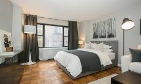 [뉴욕 부동산]    뉴욕의 아파트 유형 !