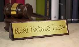 부동산 변호사