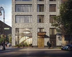 40 East End Avenue