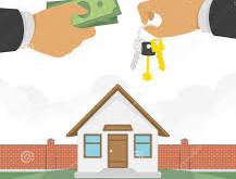 주택 구입 순서