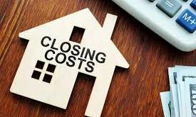 [뉴욕 부동산] 셀러 클로징 비용 / Seller Closing Fee