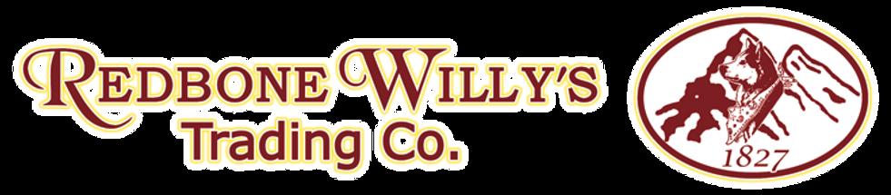 redbone-willy-logo-glow-yellow.png