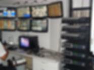 Central monitoreo CCTv.jpg