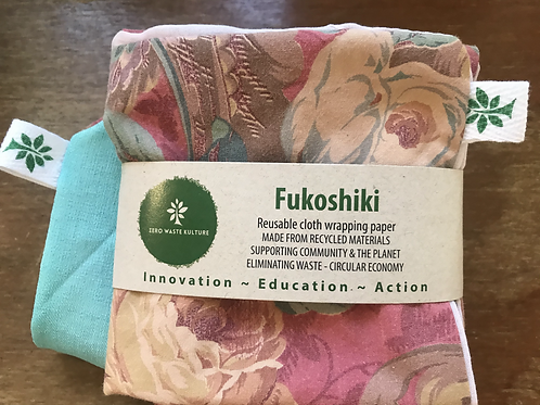 Fukoshiki