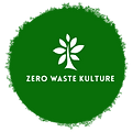 ZWK-Transparent-Logo 2.png