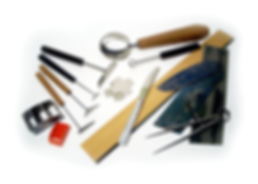 web-site-tools.png