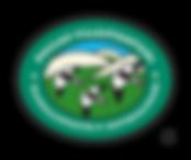 Pallas-Yllas kp rgb 600px lapinakyvataus