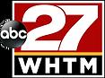 Abc27 Logo.png