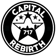 capital_rebirth_logo_filled.png