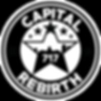 capital_rebirth_logo_filled.png