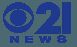 CBS21