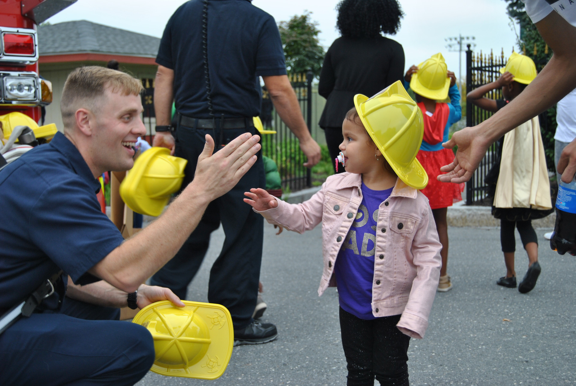 Firefighter and kids (1).JPG