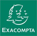Logo-exacompta.png