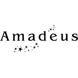 Amadeus-logo-