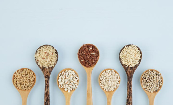 Is rice bad for diabetes?