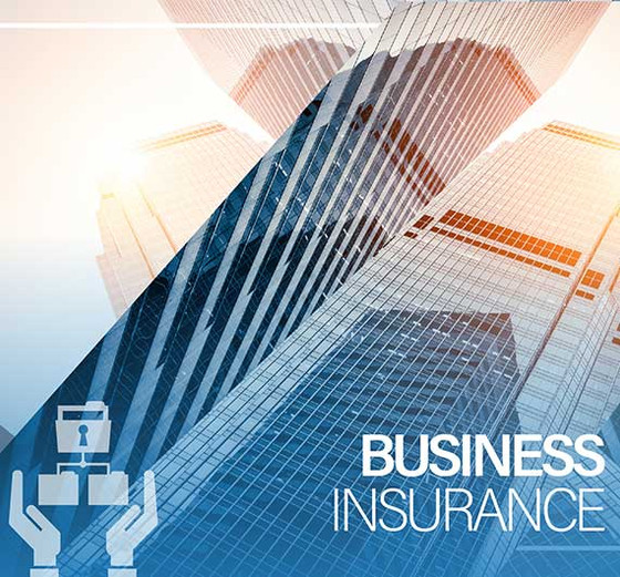 Guide To Business Insurance