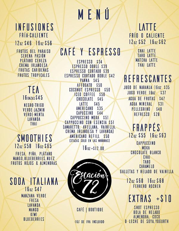 menu_est_72_español_julio_20_Mesa_de_tr