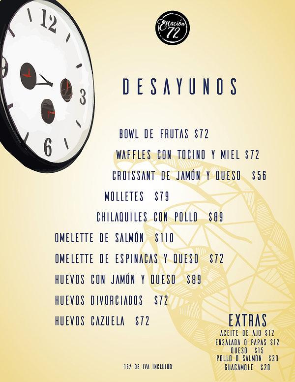 menu_est_72_español_julio_20-02.jpg