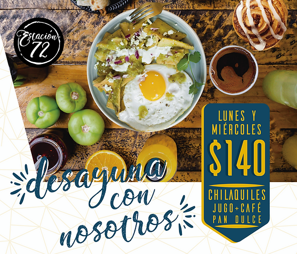 chilaquiles promo-02.png