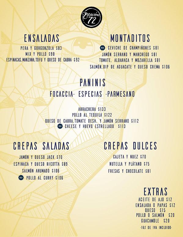 menu_est_72_español_julio_20-03.jpg