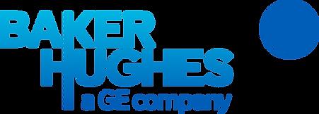 bhge_logo