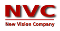 NVC - New Vision Company