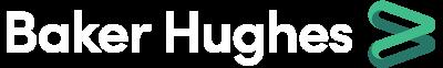 Baker Hughes Logo on NVC web page