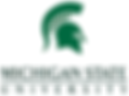 case-study-michigan-state-logo.png
