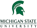 case-study-michigan-state-logo.png