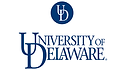 university-of-delaware-vector-logo.png