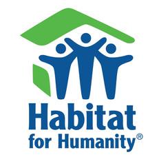habitat-for-humanity-logo.jpg