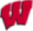 1200px-Wisconsin_Badgers_logo.png