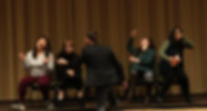Mindreading_Stage_Reaction_CROP-1024x553
