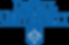 depaul-university-logo-6A0AA44772-seeklo