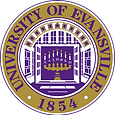 1200px-University_of_Evansville_seal.png