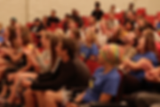 college_audience-600x400.png