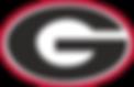 1280px-Georgia_Athletics_logo.png