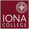 iona_logo.png