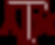 730px-Texas_A&M_University_logo.png