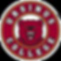 tertiary-logo-mark.png