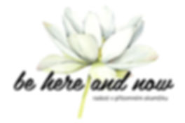 Be here and now_logo_edited.jpg