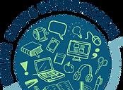 online-camps-intl-logo.png