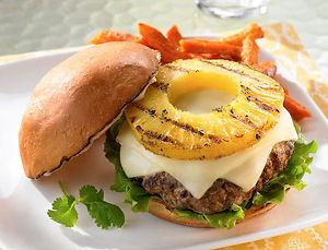 Tiki Burger.jpg