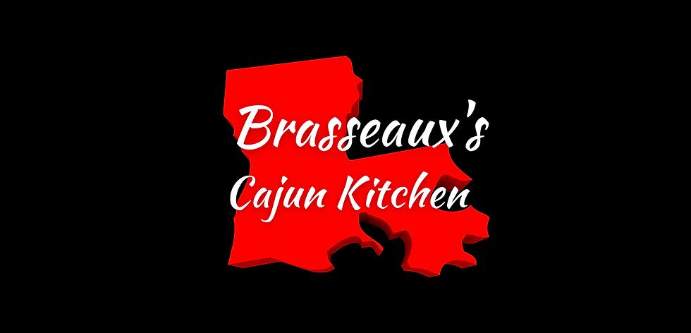 Copy of Brasseaux's Cajun Kitchen Banner
