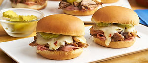 Cubano Sliders.jpg