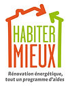 Logo_Habiter_Mieux.jpg